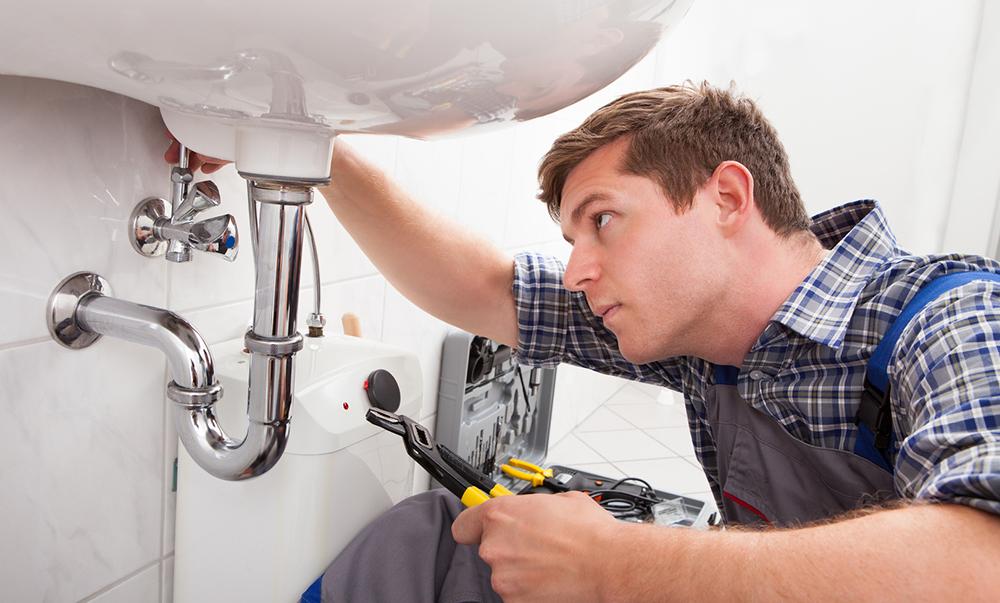 Impianto idraulico evitare problemi