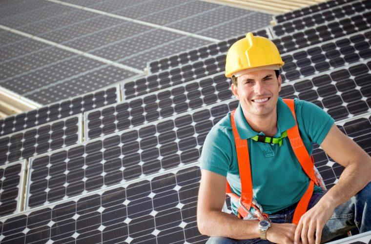 L'impianto fotovoltaico qualche consiglio!
