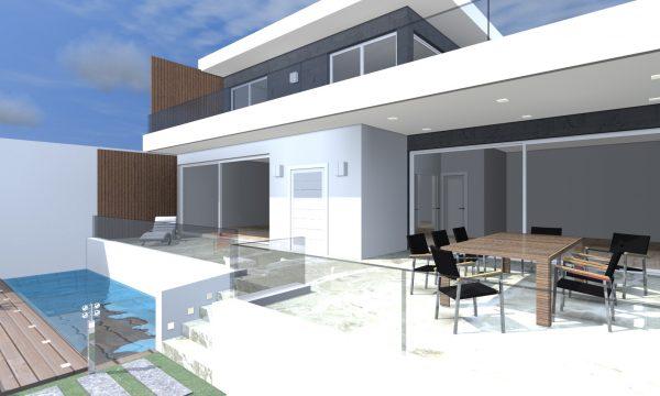 Progetto casa le migliori soluzioni