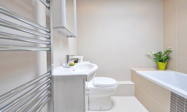 Come arredare un bagno: classico o lo stile moderno?