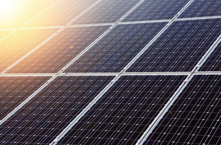 Pannelli fotovoltaici cosa sapere?