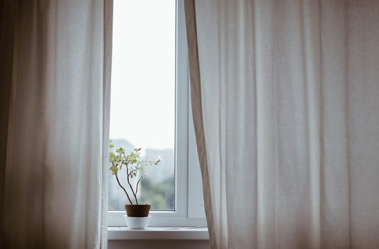 Zanzariere per la tua casa