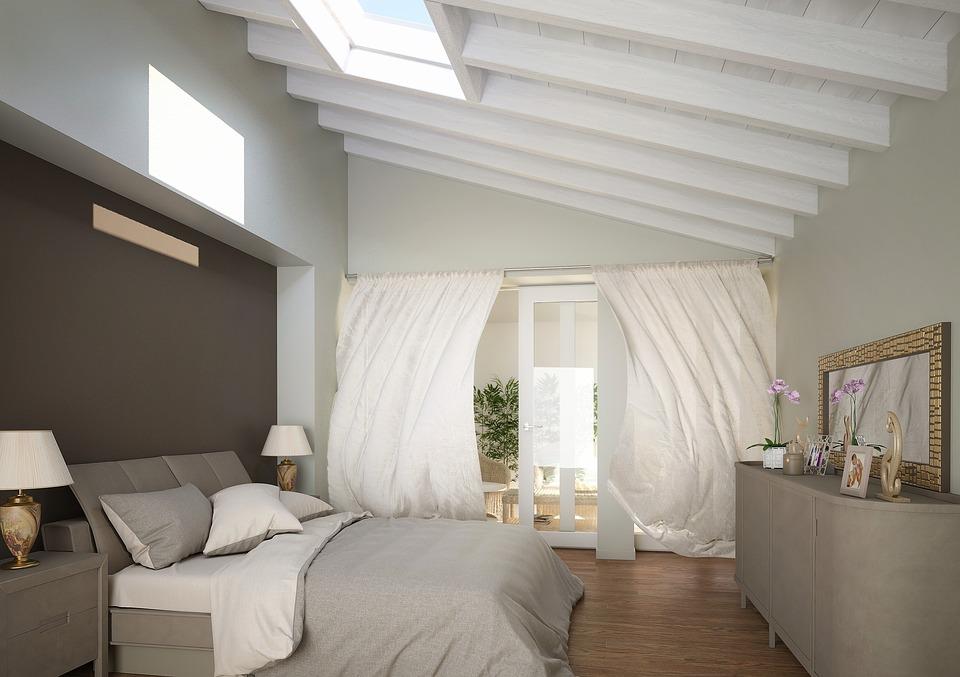 Come arredare la camera da letto? Vi aiutiamo con i nostri ...