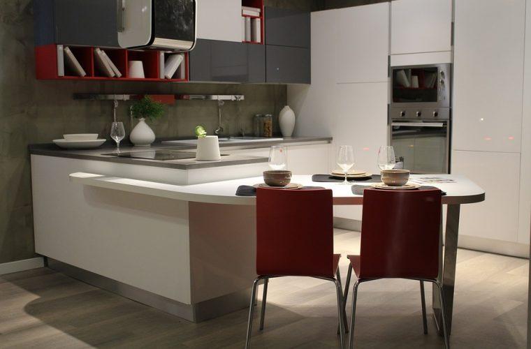 Arredare casa piccolissima, consigli, mobili, stile, arredo