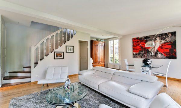 Idee per arredare la casa, stile e consigli