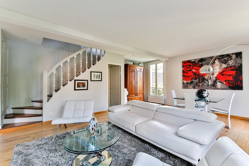 Idee per arredare la casa: pillole di design stile e spazi