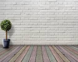 Come insonorizzare le pareti di casa