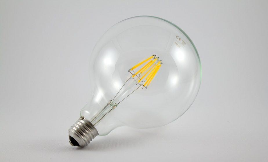 Risparmiare con le luci led, guida