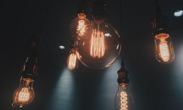 Casa con poca luce aumentare illuminazione