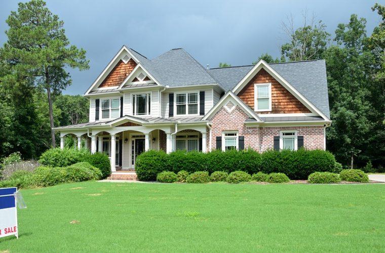 Come vendere casa, guida, consigli