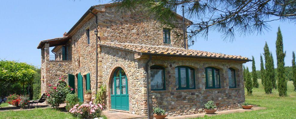 Rustico, casa in Toscana